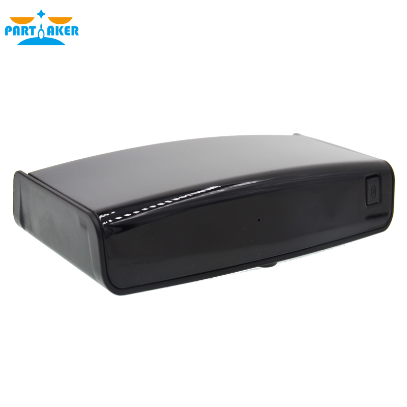 HP Thin Client,High Compatible Thin Client,